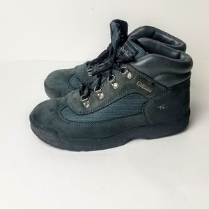 Thom McAn Boys Ankle Boots